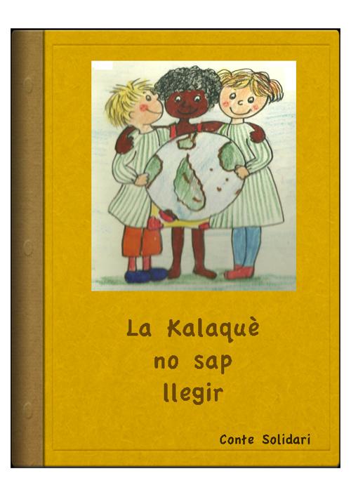 La Kalaquè