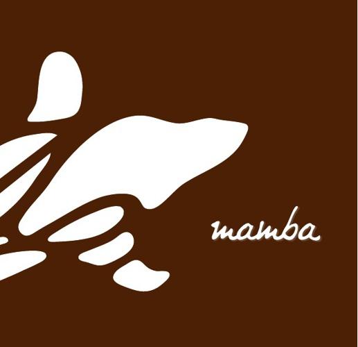 Mamba African Coffee