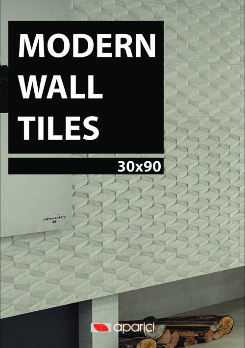 Folleto_Modern_Wall_Tiles_30x90