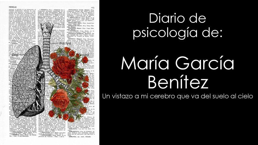Diario de Psicología