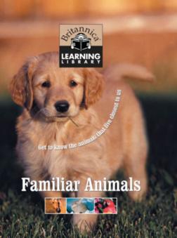 Familiar Animals
