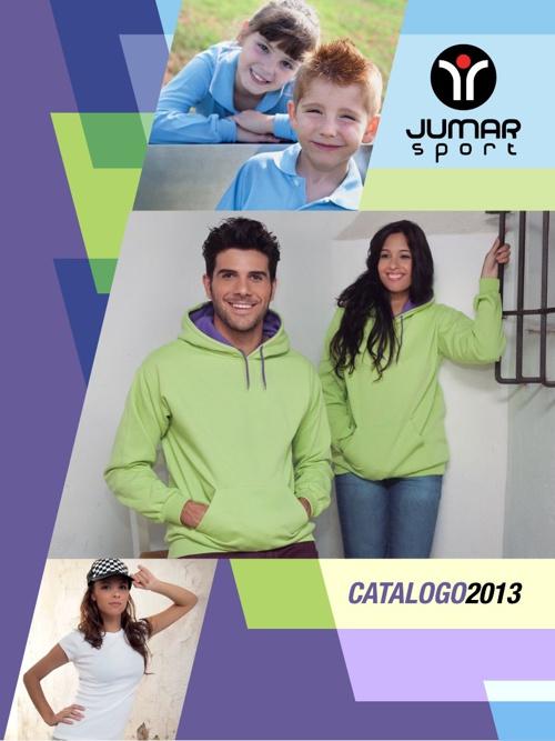 Detalles Personalba catálogo Textil 2013 JM