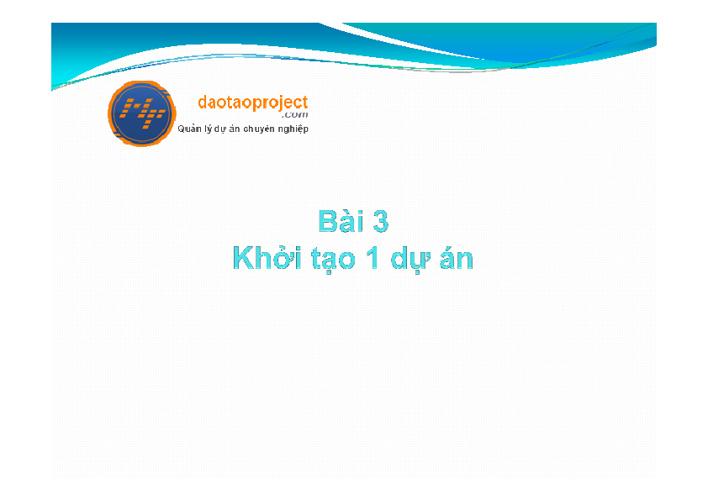 Bài 3-4-5