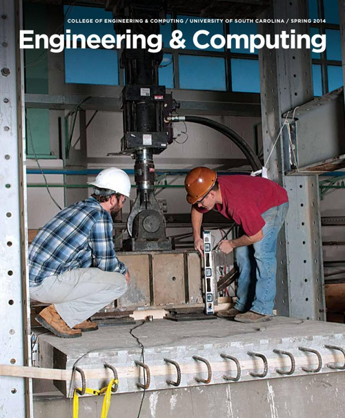 Engineering_Minizine_F