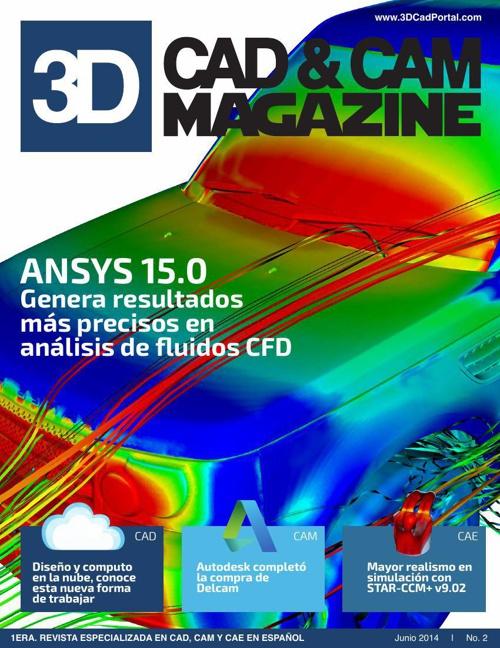 3DCAD_No.2_revision03