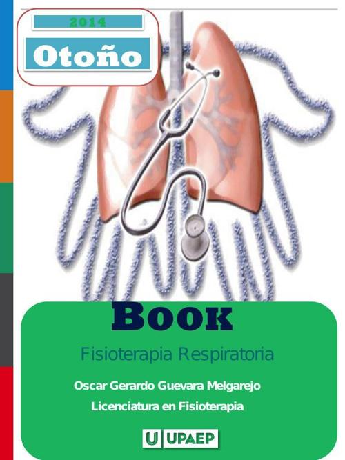 Book Respiratoria 1