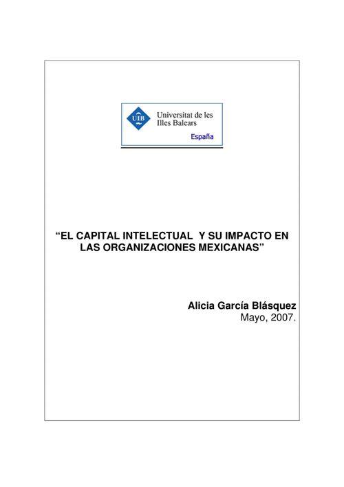 Capital%20intelectual%20en%20M%E9xico