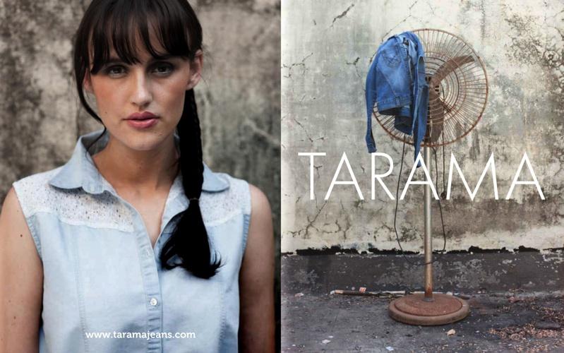 TARAMA book 1