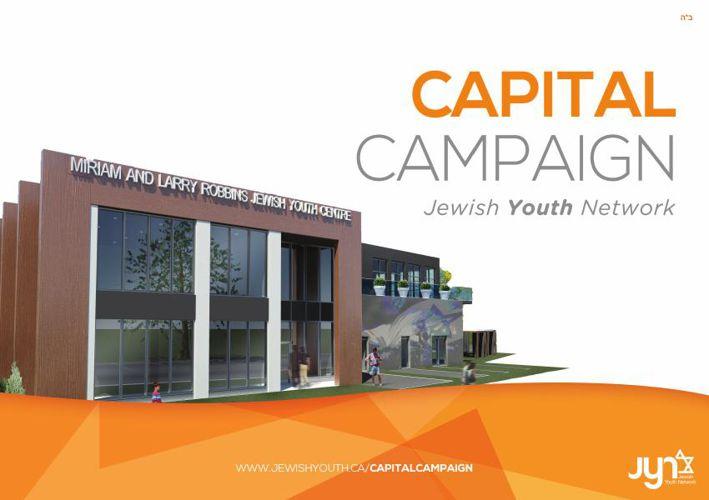 CapitalCampaign_Brochure2015B_Web