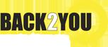 back2you-logo