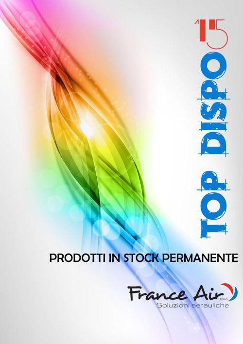 TopDispo2015 rid