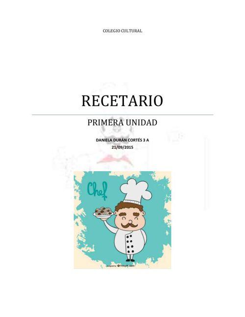 RECETARIO2