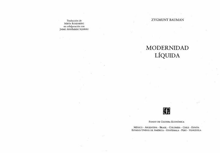 modernidad-liquida