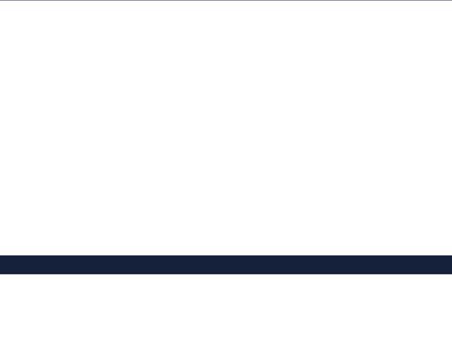 Torrey Groves North PPM 18% Return Secured Investment