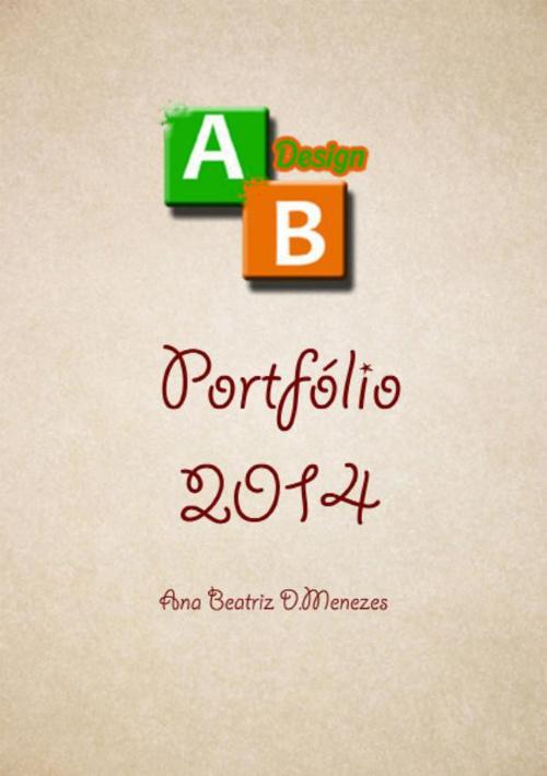 portfólio_AnaBeatriz