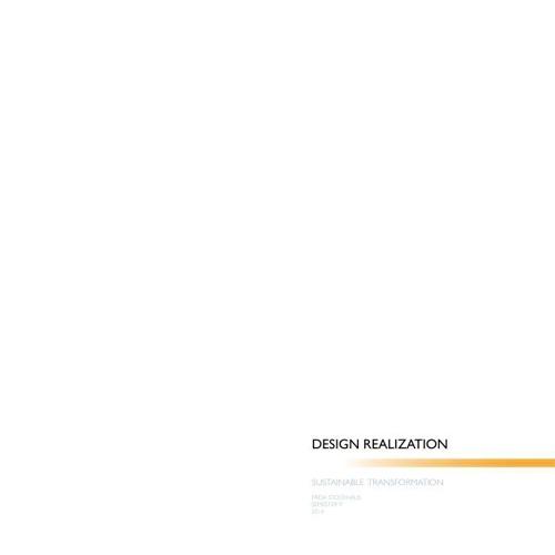 FRIDA_DESIGN REALIZATION_2014_ARHUS