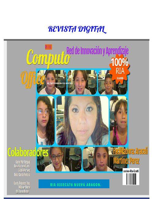 033ecat6_RevistaDigital.