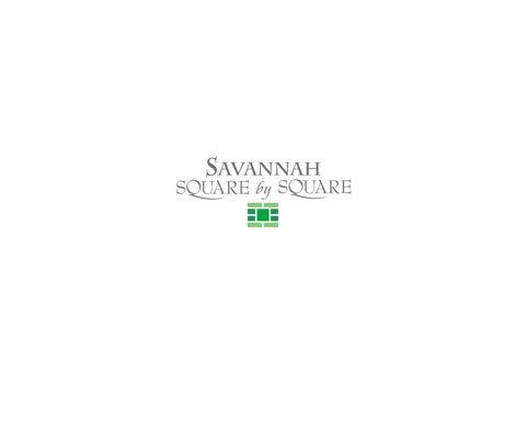 Sav_Square_by_Square
