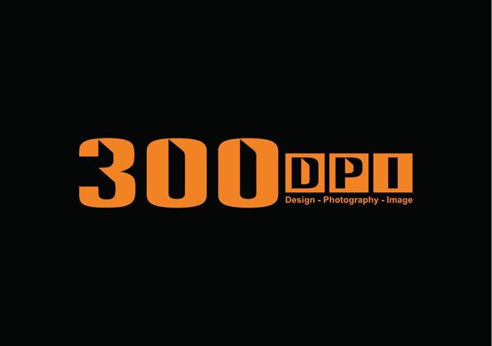 Digital 300dpi