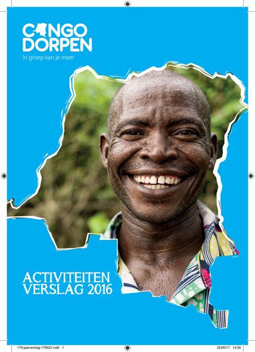 Congorpen_jaarverslag2016