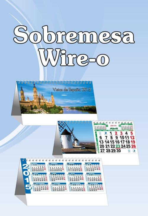 SOBREMESA WIRE-0