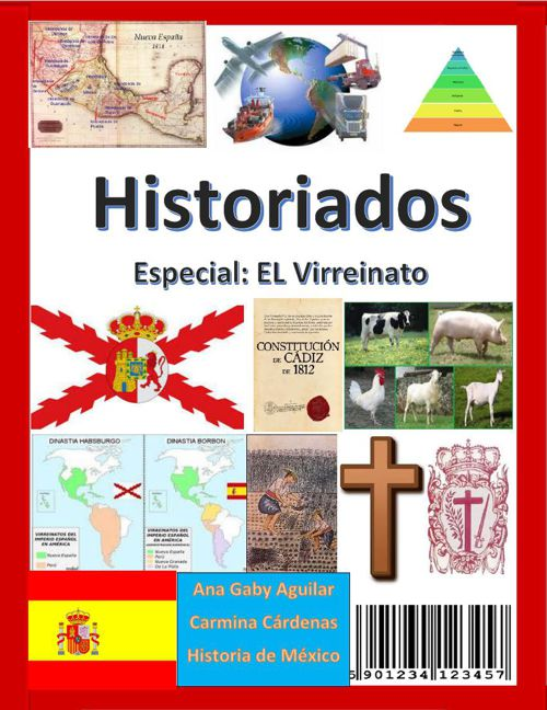REVISTA HISTORIADOS