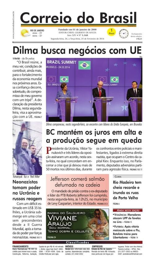 cdb-2014-02-24R