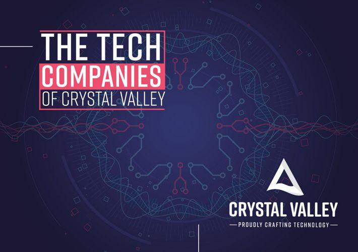 CVT-Booklet-Digital-Version