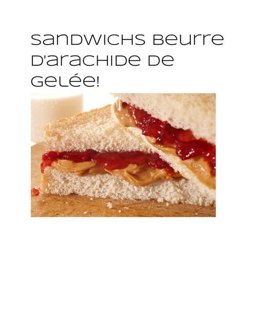 Peanutbutterjellysandwiches (1)