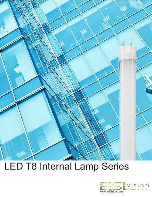 ESL Vision Internal Tubes_6.3.14LR