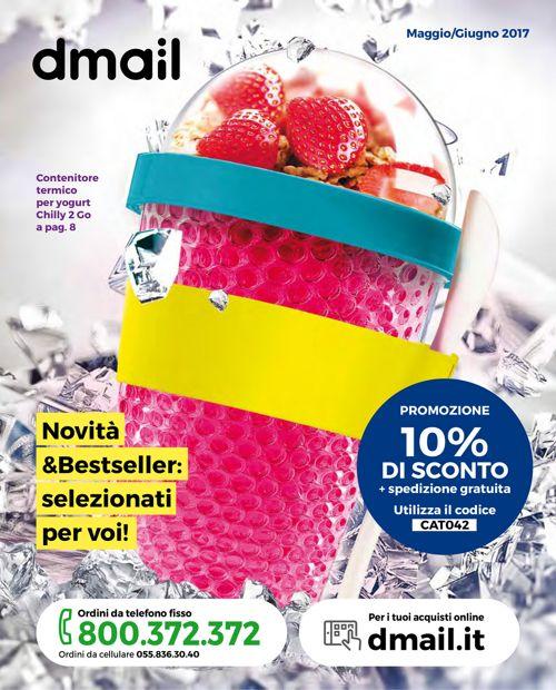 Speciale 042_bestseller_novita