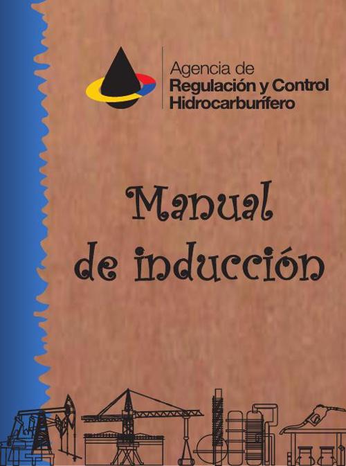manual-induccion