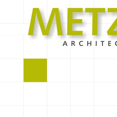 metz architecten