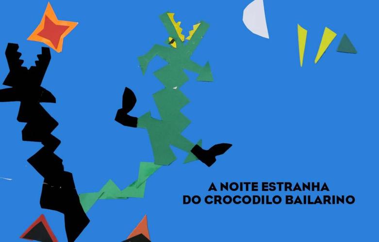 livro_noite_estranha
