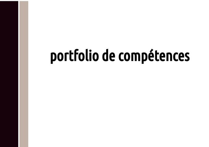 Portfo