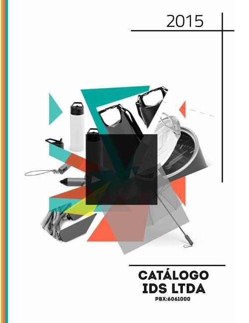 catalogo2015