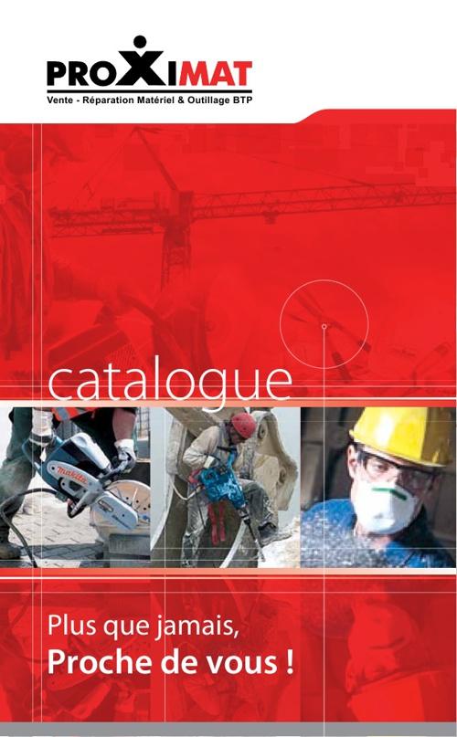 PROXIMAT_catalogue_2013
