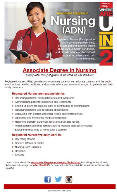 ACC_Associate_Degree_in_Nursing_Program_4.20.16