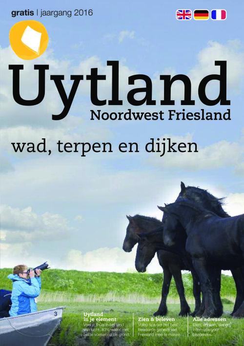 Uytland2016