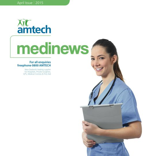 Copy (2) of Amtech Medical