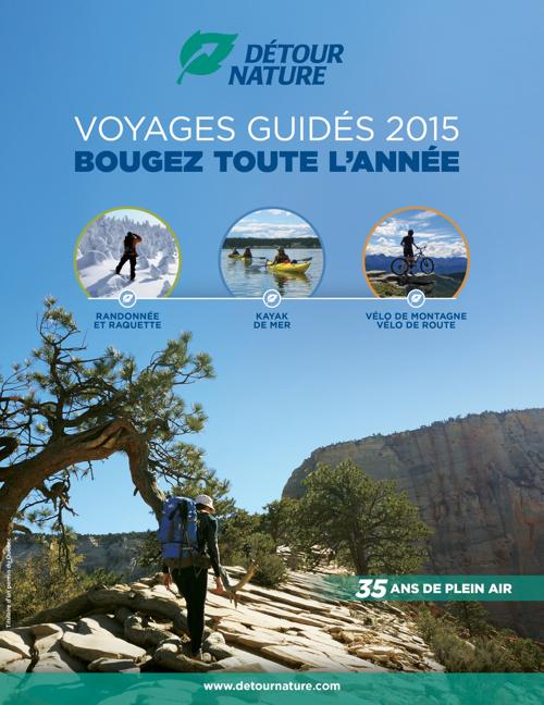 detour_nature_brochure
