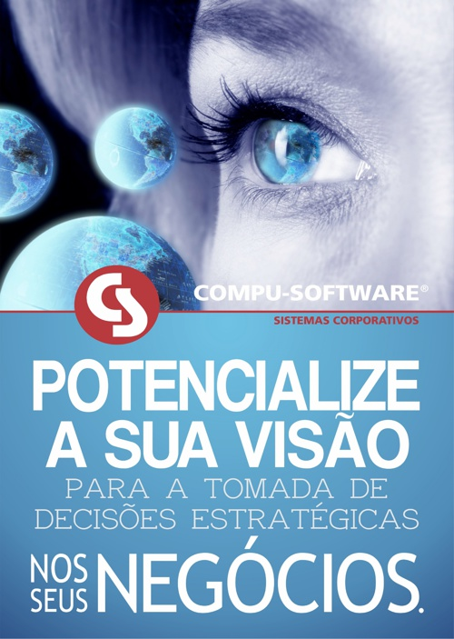 Compu-Software 1