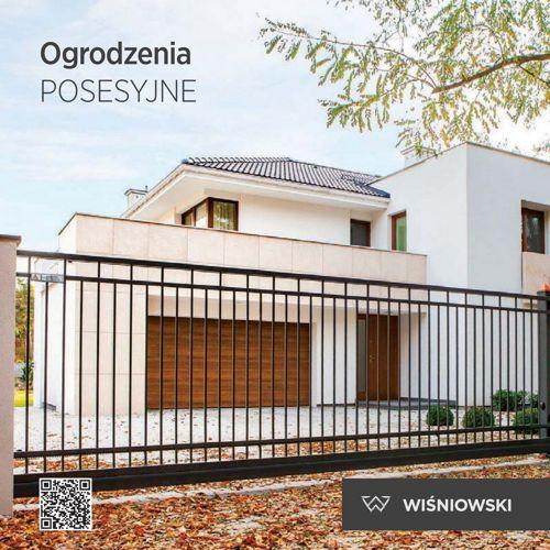 u04-ogrodzenia-posesyjne-wisniowski