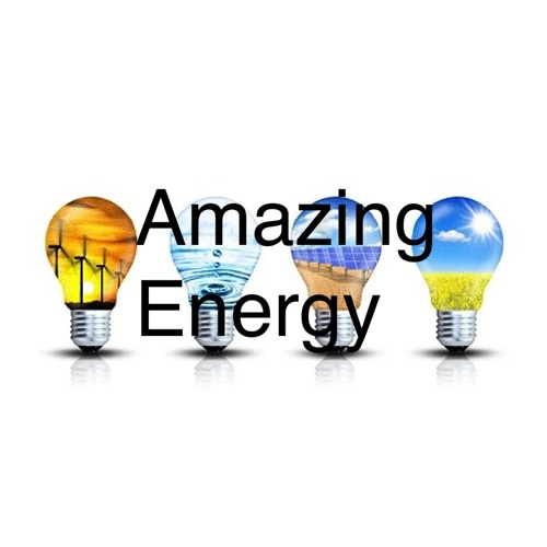 Boles Amazing Energy