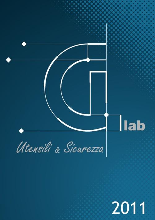 Gadget Lab - Utensili & Sicurezza