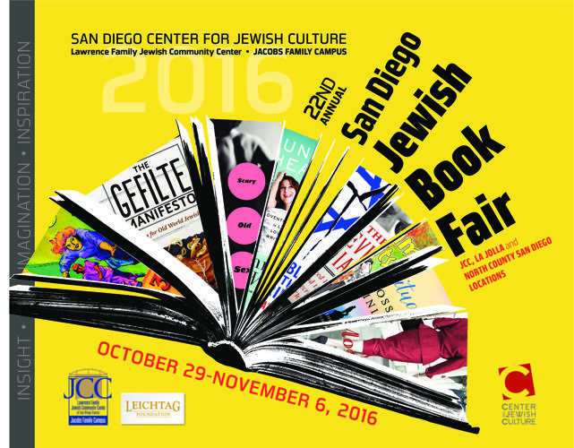 BookFairBrochure 16 FINAL C