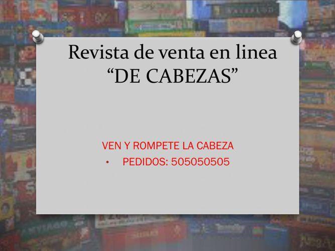 REVISTA-ROSALES VILLACORTA JORGE, A. 4449