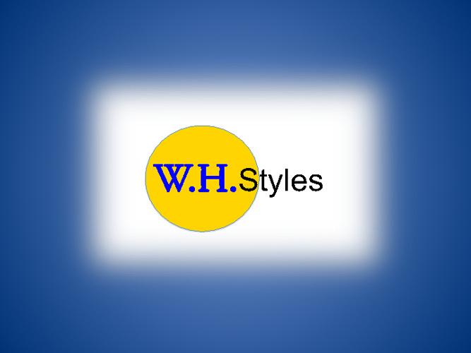 W.H.S