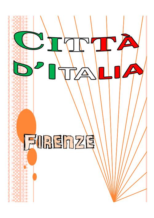 CITTA ITALIA 1