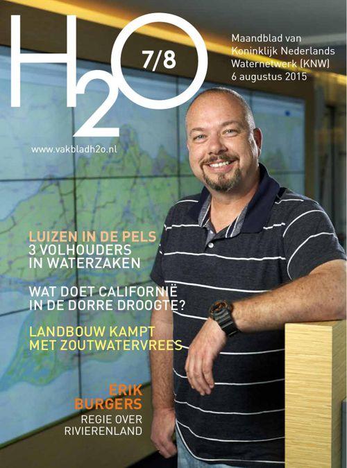 H2O juli-aug 2015 previewversie